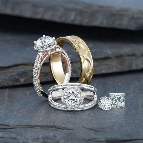 http://www.bernardsjewelers.com/wp-content/uploads/2018/08/bernards-bridal-1.jpg