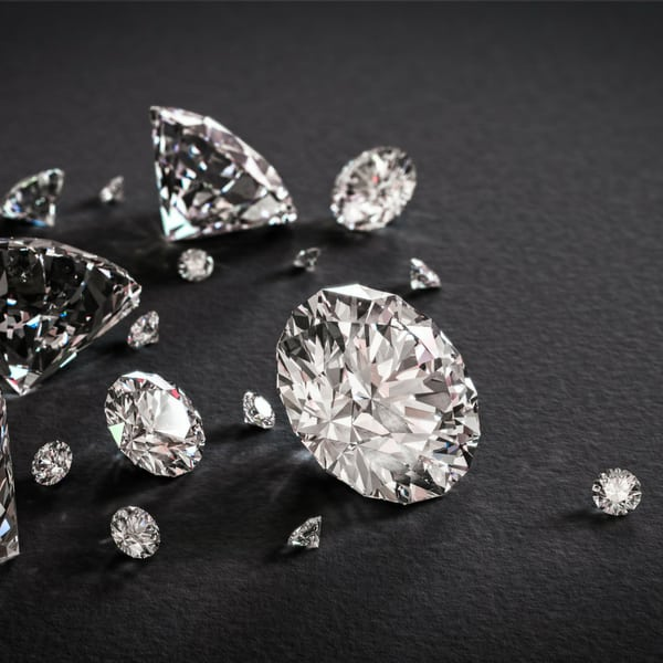 http://www.bernardsjewelers.com/wp-content/uploads/2018/08/bernards-diamonds-1.jpg